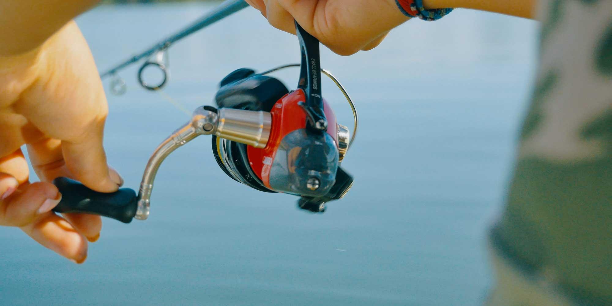 Sarbatoarea-Pescarilor